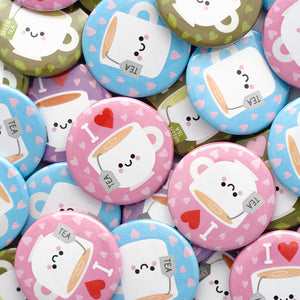products/tea-badges_ce992ca8-4da4-42dd-bc8d-c72160ceccaf.jpg