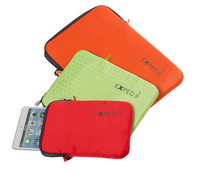 Padded Tablet Sleeve
