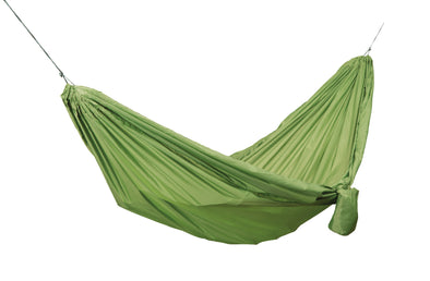 Travel Hammock w/ Suspension Kit