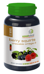 berry squirts