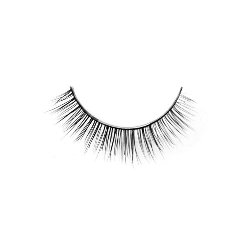 LASHES FEMME CLASSIC #101 - Geo Contact Lens