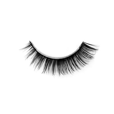 LASHES GLAM LUXE #501 - Geo Contact Lens