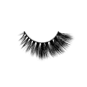 LASHES GLAM LUXE #502 - Geo Contact Lens