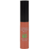 Conditioning Lipgloss No.3 Exquisite Coral