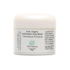 GREEN Organic Clay Mask