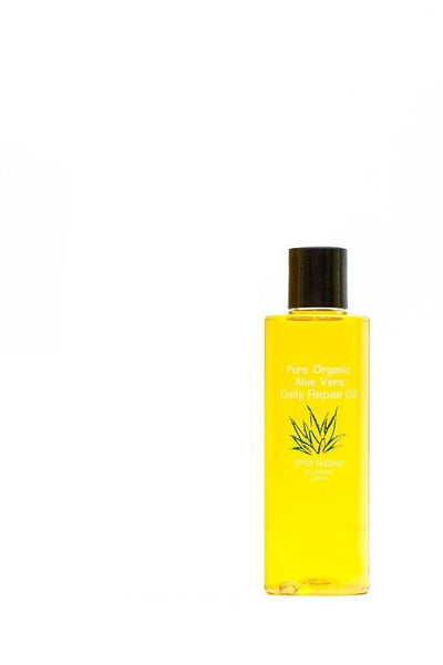 Wild Nature Daily Repair Oil