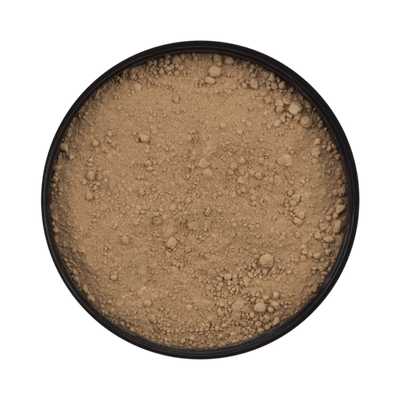 SIMPLY TANNED Powder Foundation No. 7 (8g)