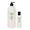 Hair Conditioner 1000ML Refill size + FREE 250ml