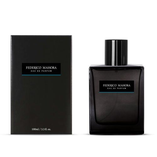 FM 329 Eau De Parfum for Him