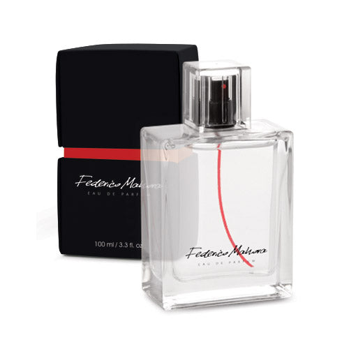 FM 332 Eau De Parfum for Him