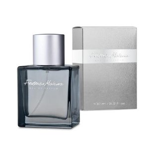 FM 333 Eau De Parfum for Him