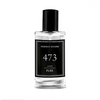 FM 473 Eau De Parfum for Him