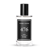 FM 476 Eau De Parfum for Him