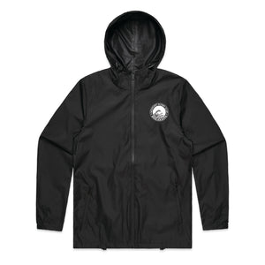 Newport Breakers Spray Jacket - Fresh Tees SYD
