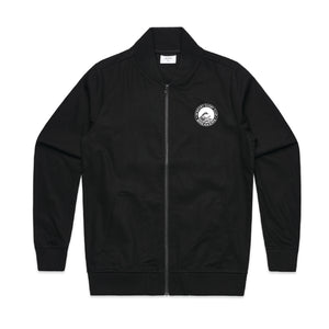Newport Breakers Bomber Jacket - Fresh Tees SYD