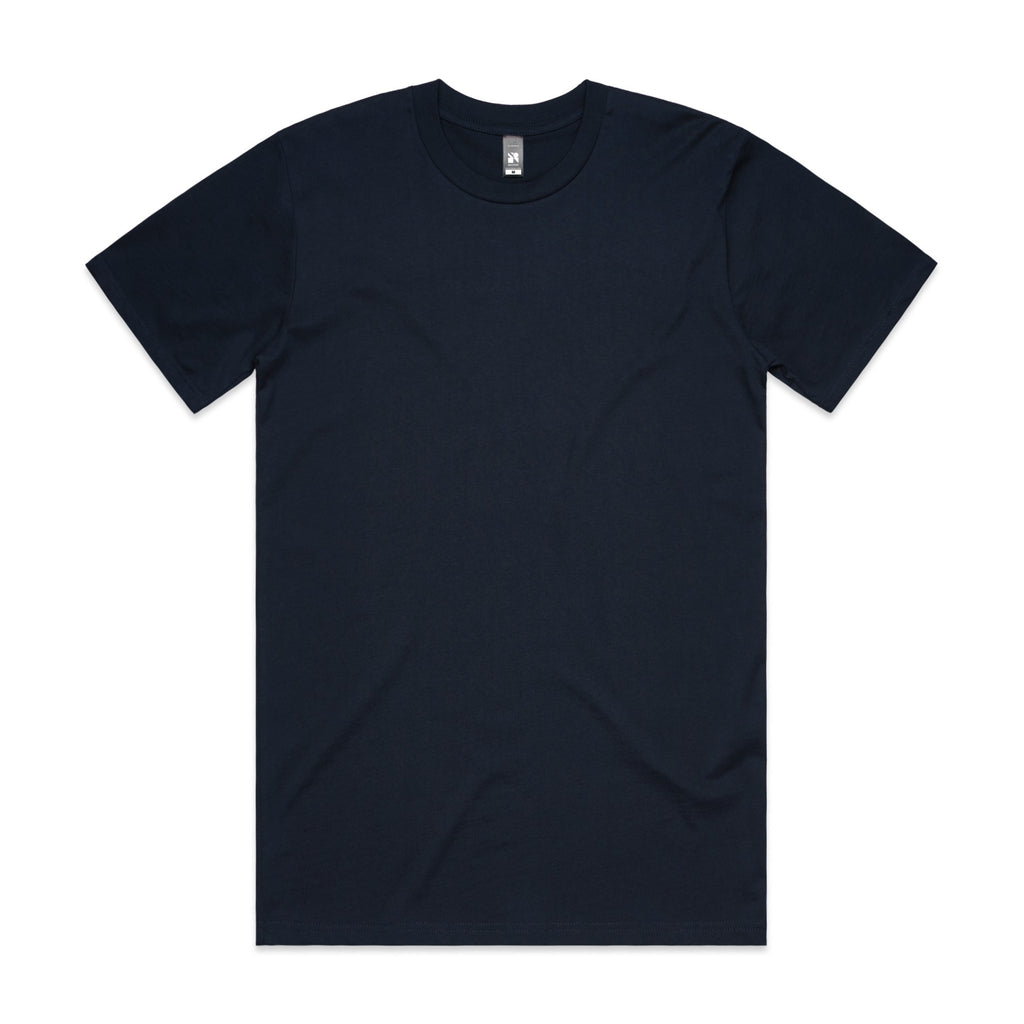 AS Classic Tee - Fresh Tees SYD