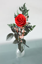 Load image into Gallery viewer, The Classic Rose Bouquet