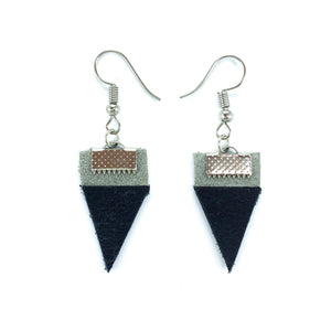 Rehema Earrings