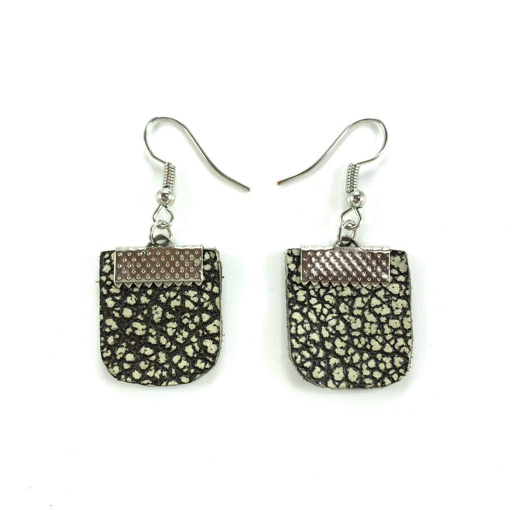 Fayola Earrings