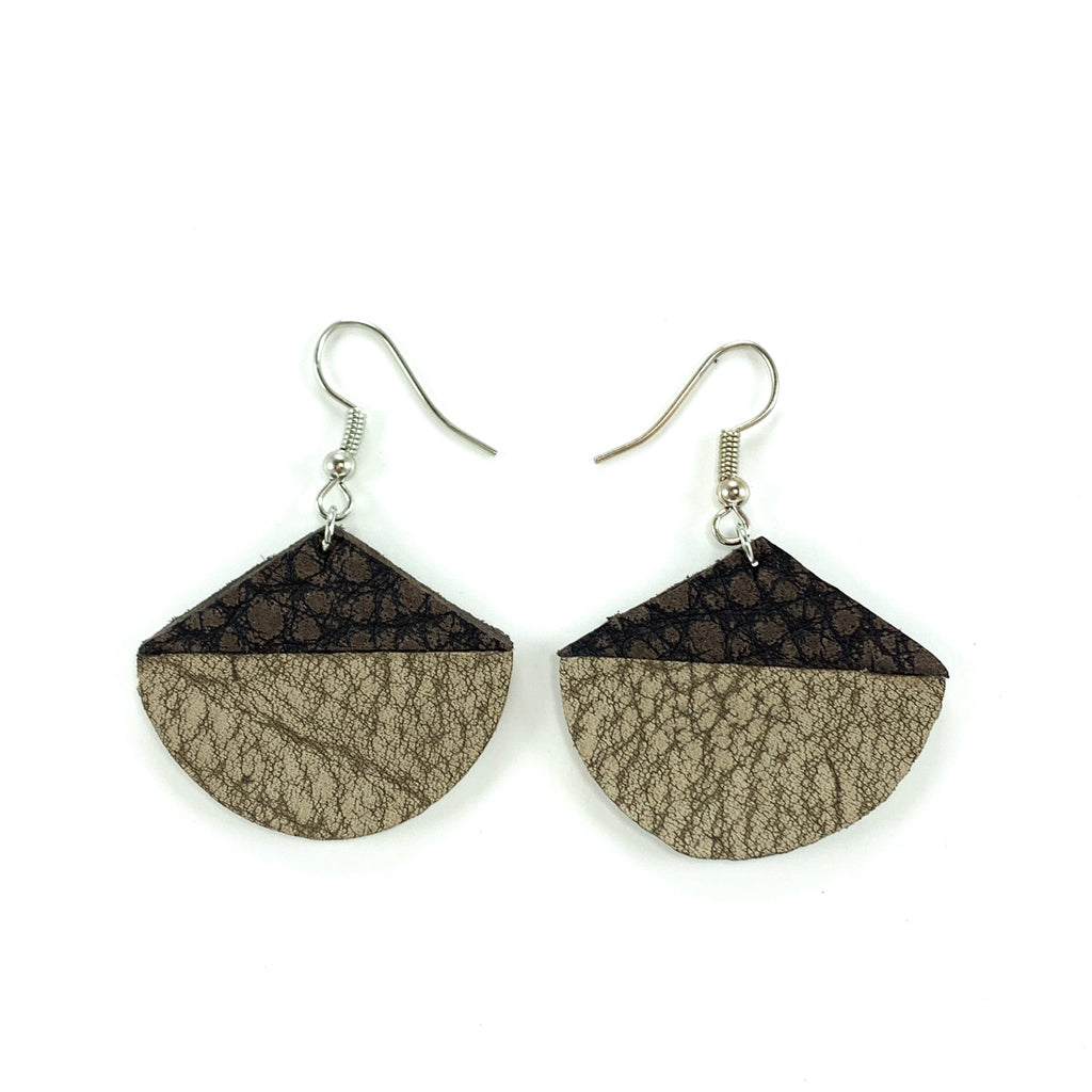 Mirembe Earrings
