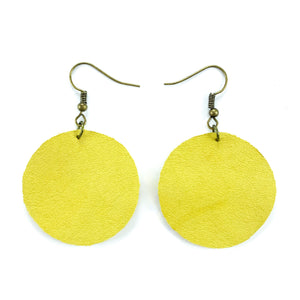 Kamaria Earrings
