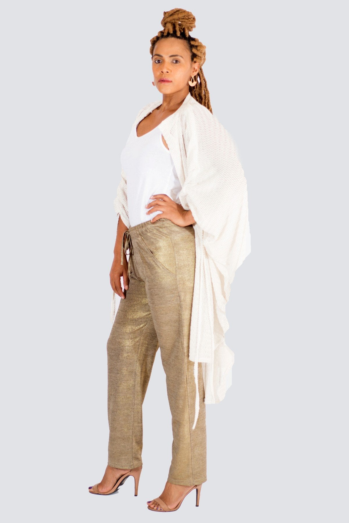 Kume Women's Pants