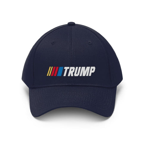 Image of Trump Race Hat