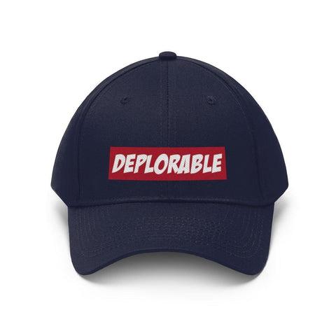 Image of The Deplorable Hat