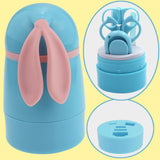 Baby Nail Clipper Trimmer Set - mintstuffs.com