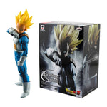 Dragon Ball Z - Goku Action Figure