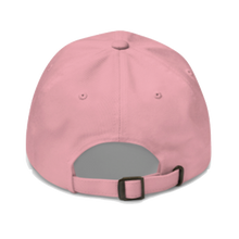 "Load image into Gallery viewer, ""The Classic"" hat (4 colors)"