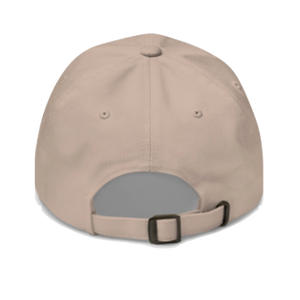 """The Classic"" hat (4 colors)"