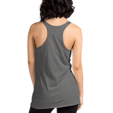 Load image into Gallery viewer, Love 2 Lift Tri-Blend Racerback Tank (5 colors)