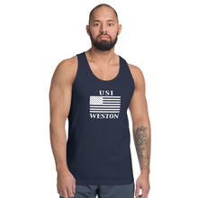 Load image into Gallery viewer, Mens Premium Tank (3 Colors)