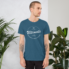 Load image into Gallery viewer, Vintage Performance T-Shirt (9 colors)