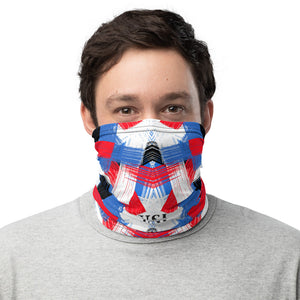 Brushed Neck Gaiter