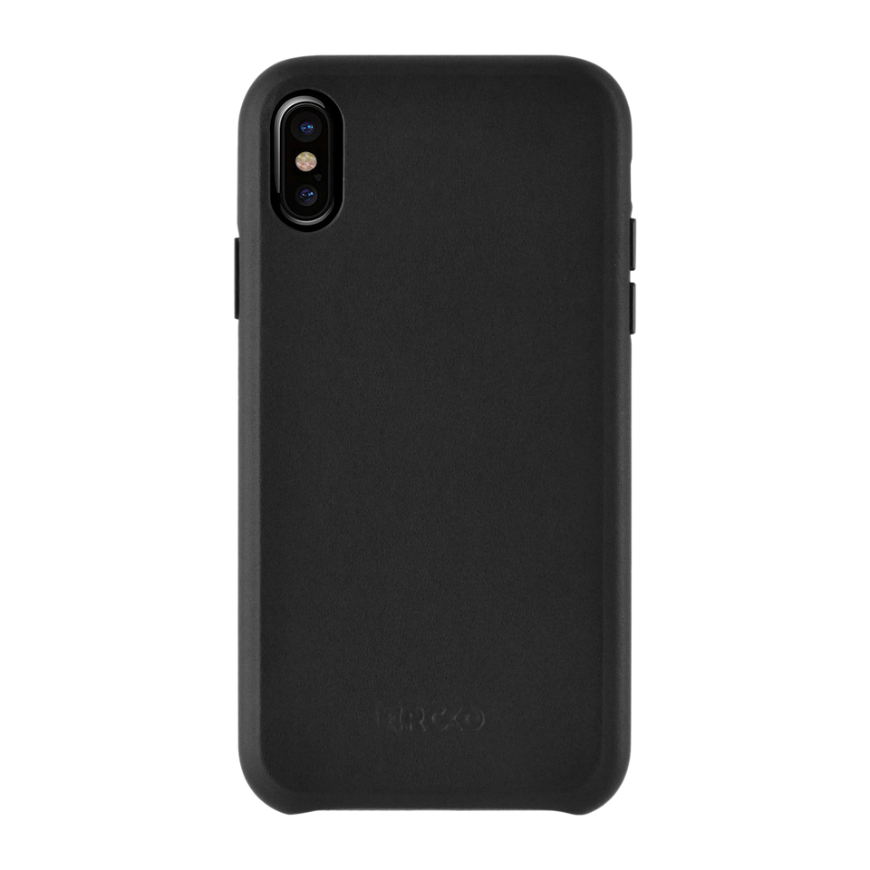 Slim Magnet Case & Magnet Holder, iPhone XS