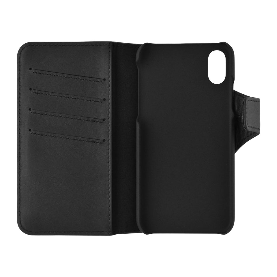 Wallet Case for iPhone XS MAX