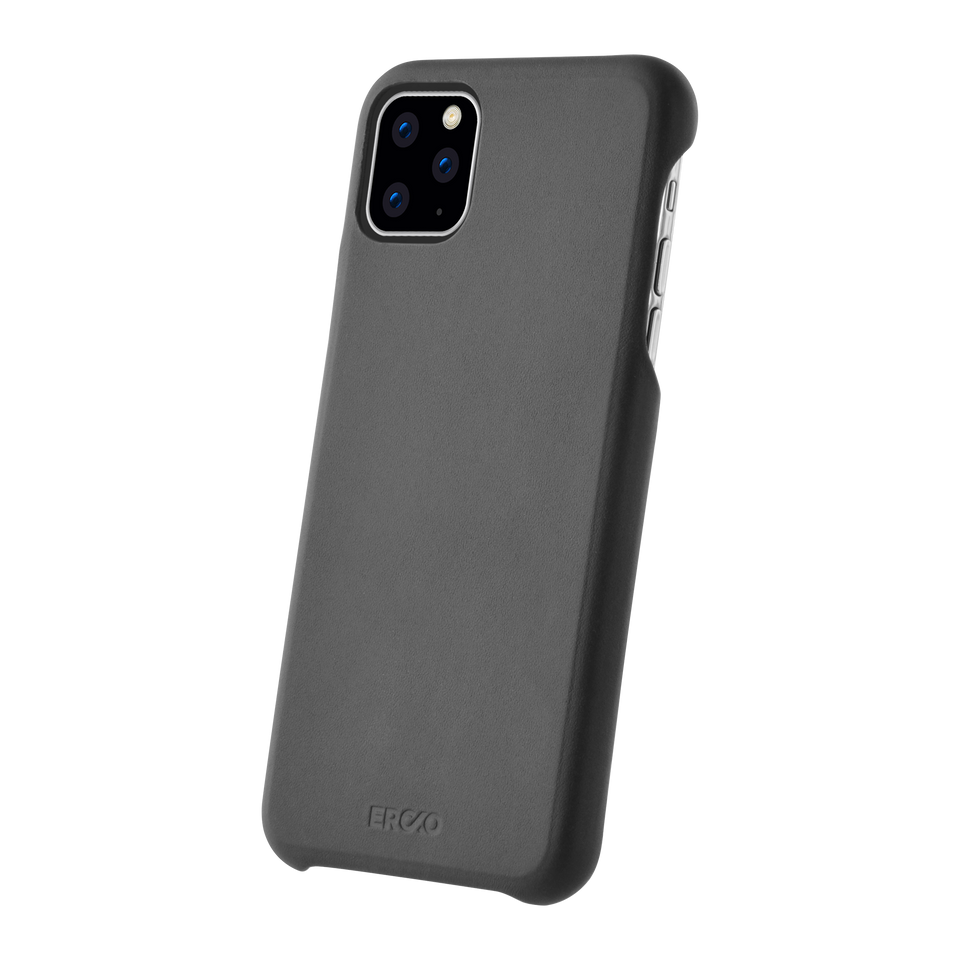 2 in 1 Slim Wallet & Case for iPhone 11 Pro Max