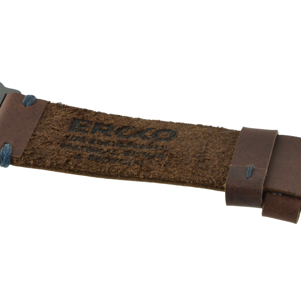 The Woodsman, Apple Watch Band