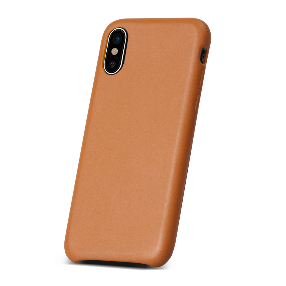 Slim Magnet Case & Magnet Holder, iPhone XS MAX