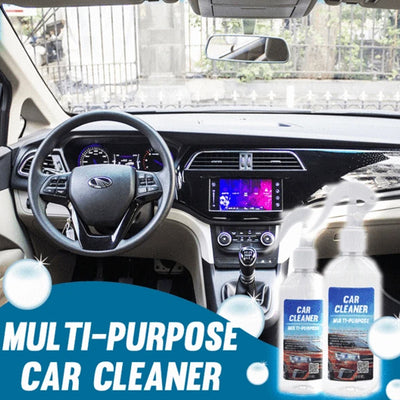 [Last Day Promotion, 55% OFF] Multi-purpose Car Cleaner - Buy More Save More - IlifeGadgets