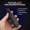 [Last Day Promotion, 50% OFF] PENCAM-Mini HD Video Recorder - IlifeGadgets