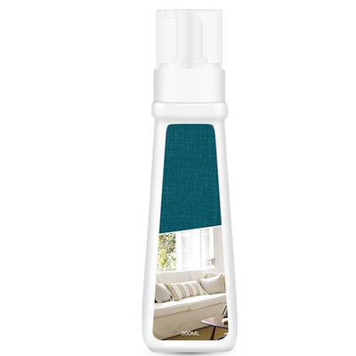 【Only $17.99!!】Microfiber Rinse-Free Deep-Clean Spray 300ml - IlifeGadgets
