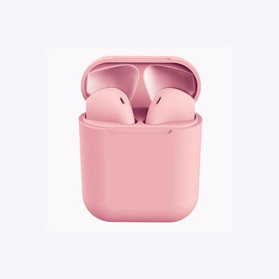 【Last Promotion 75% OFF】NEW TWS Wireless Bluetooth Earphones - IlifeGadgets