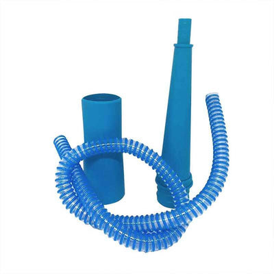 WASHER & DRYER LINT VACUUM HOSE - buy 2 get extra 10% off - IlifeGadgets