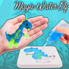 [Last Day Promotion, 50% OFF] Magic Water ELF - IlifeGadgets