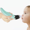 Booger Cleaner - Clean your child's nose in a healthy way - IlifeGadgets