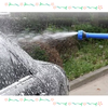 [Christmas Hot Sale, 54% OFF] Hydro Jet High Pressure Power Washer - IlifeGadgets