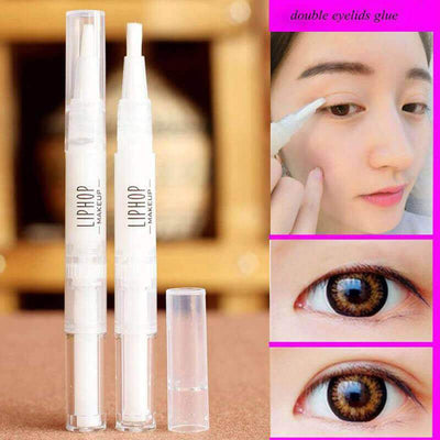 【buy 2 get extra 10% OFF+FREE SHIPPING】The Fast & Invisible Eye Lift that Lasts All Day - IlifeGadgets